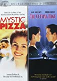 Mystic Pizza / The Cutting Edge