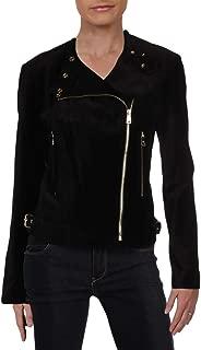 Best velvet puffer jacket lauren ralph lauren Reviews