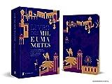 Livro das mil e uma noites - Volume 5: Ramo egípcio - A saga de Umar Annuman + Fábulas de Sherazade