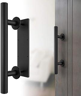 Amazon.es: tirador puerta corredera