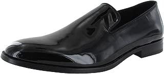 Mens T-Rack-Way Slip On Loafer Shoes