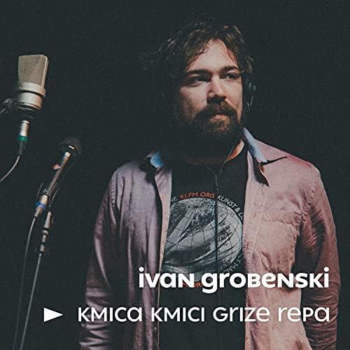 Ivan Grobenski