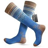 Ski Socks 2-Pack...image