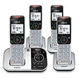 Cordless Phones - Best Reviews Guide