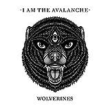 Songtexte von I Am the Avalanche - Wolverines