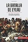 La batalla de Eylau: El combate más sangriento de las guerras napoleónicas par 50Minutos