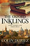 The Oxford Inklings - Colin Duriez