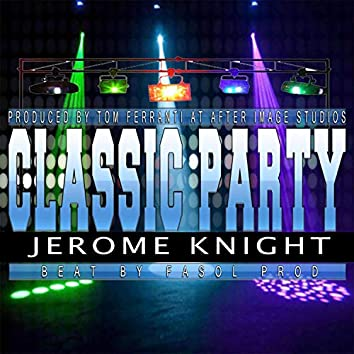 Classic Party
