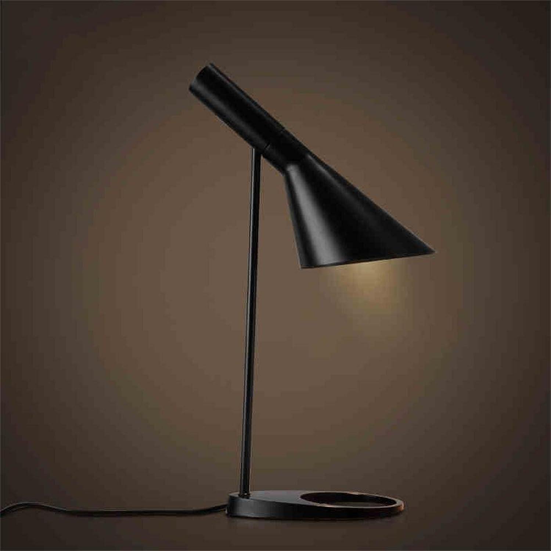 GBT Eisen-Moderne industrielle Art-Büro-Studie-dekorative Tischlampe,Schwarz B076KF26ZH B076KF26ZH B076KF26ZH     | Hochwertige Materialien  7cb5b8