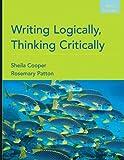 Cheap Textbook Image ISBN: 9780205668564
