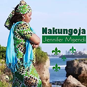 Nakungoja