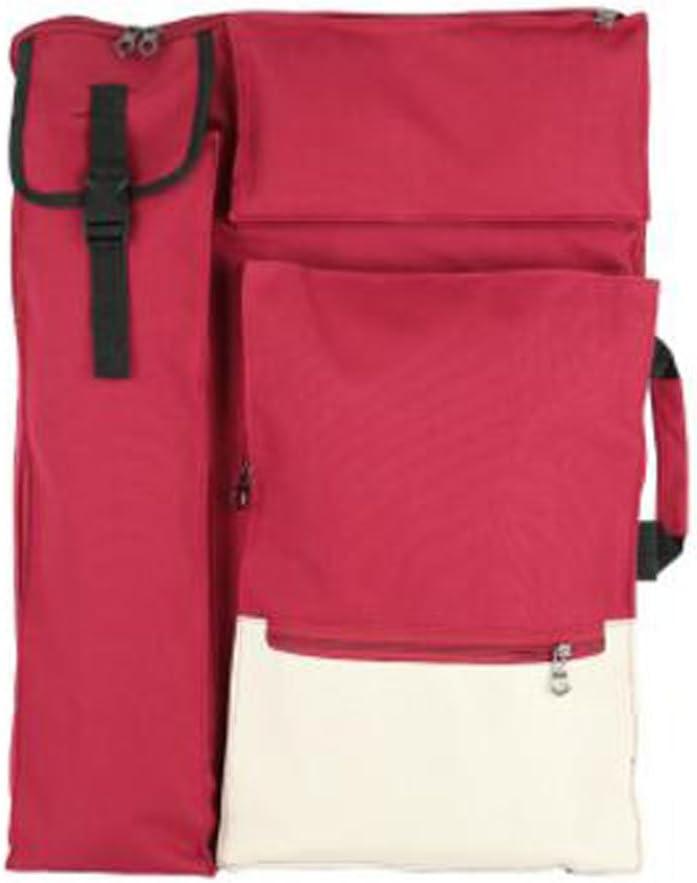 4KCanvas Portfolio Carry Ba Max 46% OFF MultifunctionalDrawboard Sale price ShoulderBag