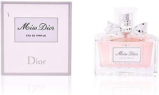 Dior Eau de Parfum spray