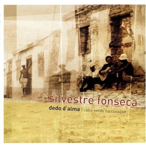 Compadre Martin by Silvestre Fonseca on Amazon Music
