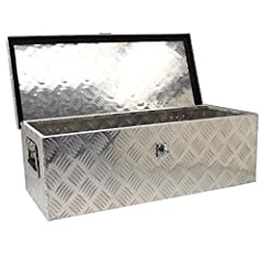 Transportbox TB 55