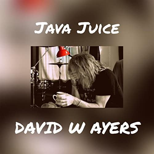 DAVID W AYERS