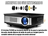 Zoom IMG-1 unicview fhd900 proiettore full hd