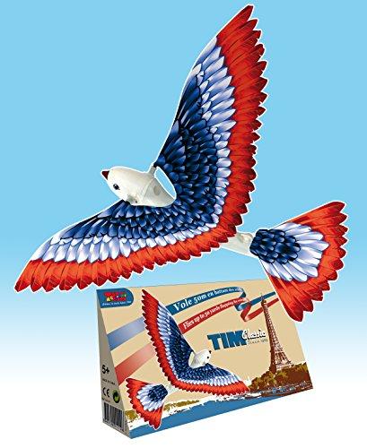 HCM 32115 - Flugspielzeug Tim Bird Classic