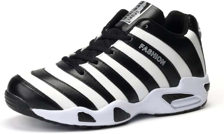 Mamrar High-top Men's shoes Training Basketball shoes Wear-resistant Anti-slip Lace Up Sport shoes Snekers Eu Size 39-44