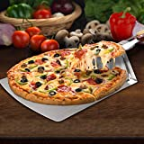 Pizzaschieber 20
