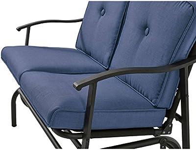 Amazon.com : Cushion for Chair Cushion Anti-Decubitus ...