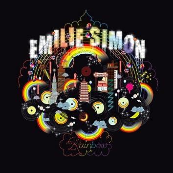 Rainbow - EP
