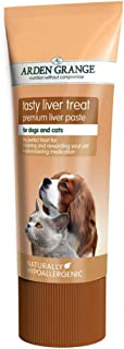Best arden pet supplies Reviews
