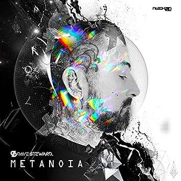 Metanoia (The Album)
