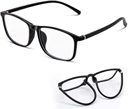 Best computer glasses blue light Reviews