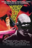 Natural Born Killers Movie Poster (27,94 x 43,18 cm)