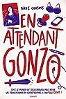 En attendant Gonzo par Cousins