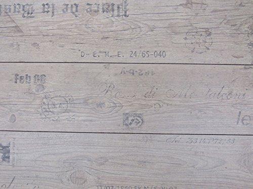 Laminatboden Kronotex Serie Exquisit; 8 mm stark; D 2949 Route des Vins Clair; AC 4; V4; 1-Stab; 2,131 m² / Karton