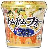 ハノイのおもてなし トムヤムフォー 25g ×6食