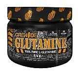 Grenade 100% Pure L-Glutamine Standard, 250 g