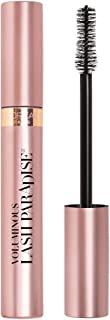 L'Oréal Paris Voluminous Lash Paradise Washable Mascara, Black, 0.28 fl. oz.