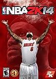 NBA 2K14(日本語版) [オンラインコード]