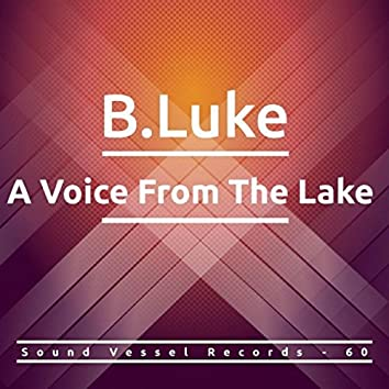 A Voice From The Lake