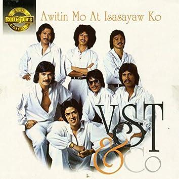 Sce: Awitin Mo at Isasayaw Ko