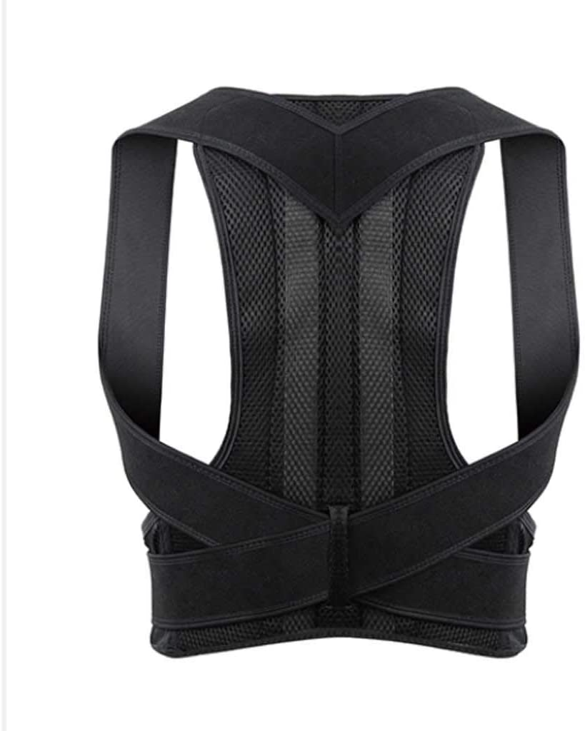 WPYYI Posture Corrector Max 52% OFF Back Stop Support Clavicle New sales Brace