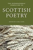 International Companion to Scottish Poetry