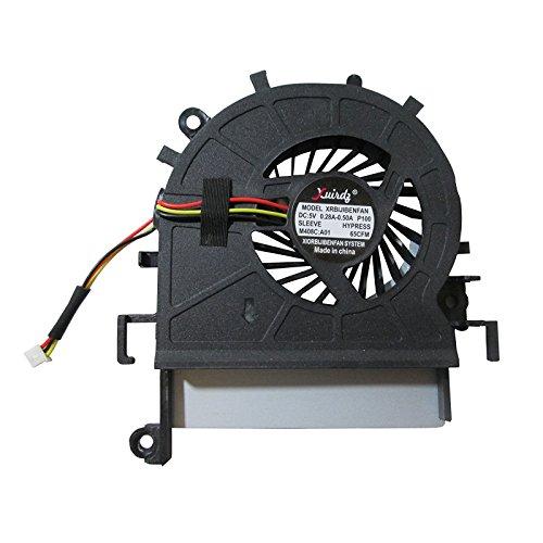 Acer Aspire 5349 5749 eMachines E732 E732G E732Z E732ZG Laptop Processore ventola, refrigeratore