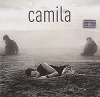 Dejarte De Amar by Camila (2011-08-03)