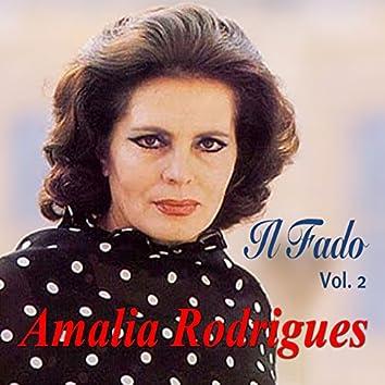 Il Fado, Vol. 2