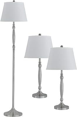 Desk Lamps, Floor Lamp, Vintage Art Deco Handmade Lamparas ...