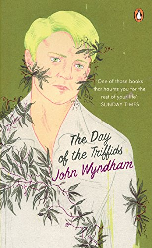 The Day of the Triffids (English Edition)