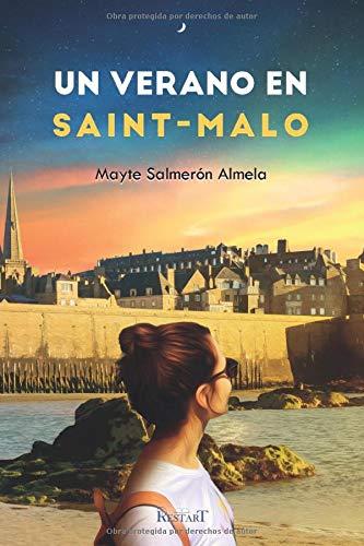 Un verano en Saint Malo