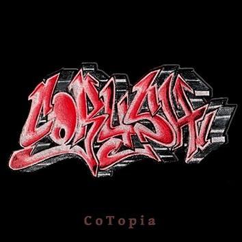 Cotopia - Single