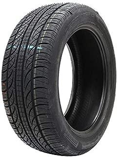 Pirelli P Zero Nero All Season All-Season Radial Tire - 225/45R 17 91H