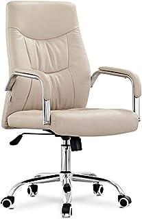 : GYL QQ Chaises de salles de réunion Chaises