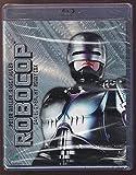 EBOND Robocop Blu-ray Editoriale - BluRay